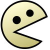 Turniej AWP 2vs2 CS:GO - fi... - ostatni post przez Mac