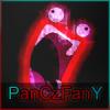 PanCzFanY