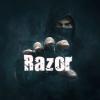 razor363