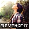 RevengeST