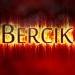 Mr.Bercik