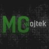 MCWojtekPL