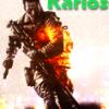Karlosek113