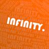 Program FIFA 14 przesta� dz... - ostatni post przez Infinity.