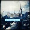 Bandii