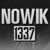 Now1K