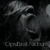 Witam Never :) - ostatni post przez OpsBrakNicku