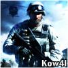 Kow4L1