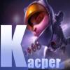 Kacper cS