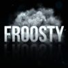 froosty4