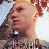 ReXeD