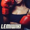 lemiwiki