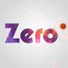 Zerowiec
