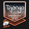 Promuj serwer za plusy ! - ostatni post przez Django.