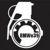 BMWe39