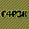 F4P3K