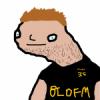 OLOF aka Packie