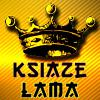 Ksiaze Lama