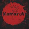 KamaroV