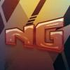 NGESport