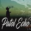 Problem z sub-forum:) - ostatni post przez PatolEcho