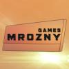 Mr0zny