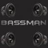 Siemanko! ;) - ostatni post przez Bassman