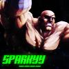 Sparkyy - zdjęcie