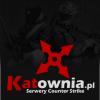 Katownia.pl - Serwery Counter Strike - ostatni post przez evo1202