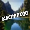KacpereQQ