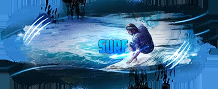 surfgo.png